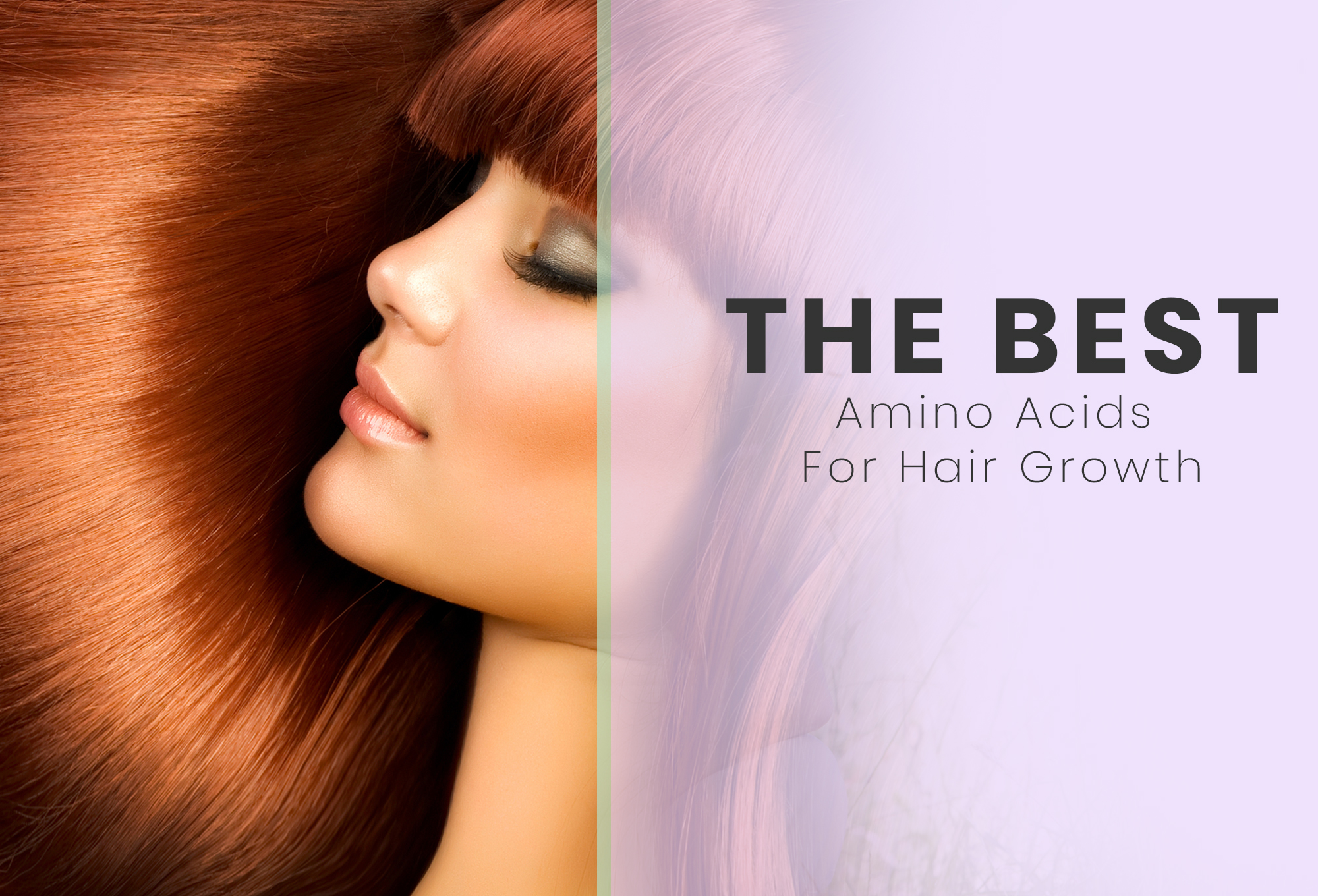 Best Amino Acids For Hair Growth December 2018 Reviews Ers Guide On The Top Products