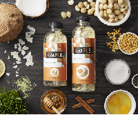 Best Meal Replacement Shakes For Diabetics April 2019 Reviews And