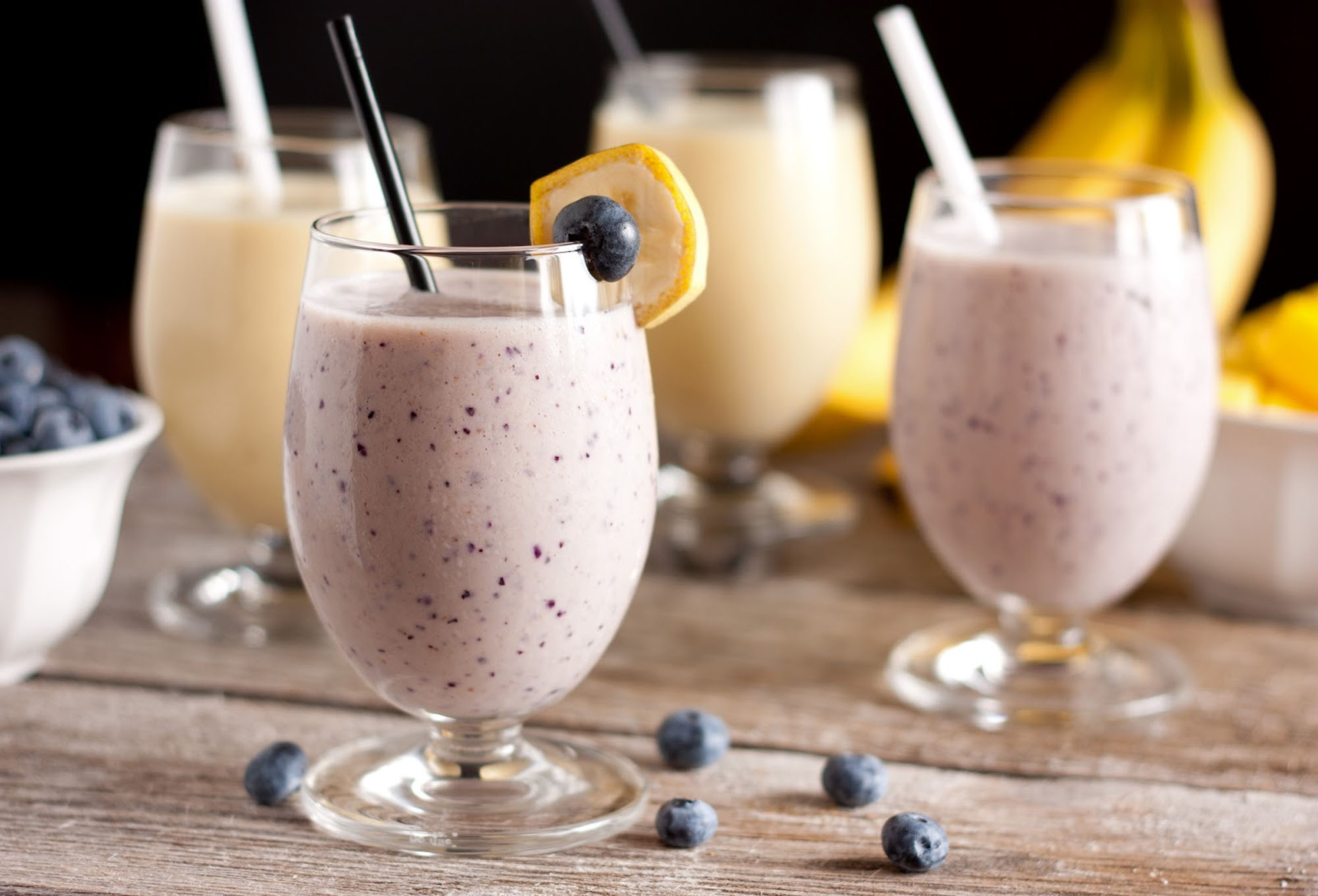 Best Tasting Meal Replacement Shakes August 2019 Reviews Buyers