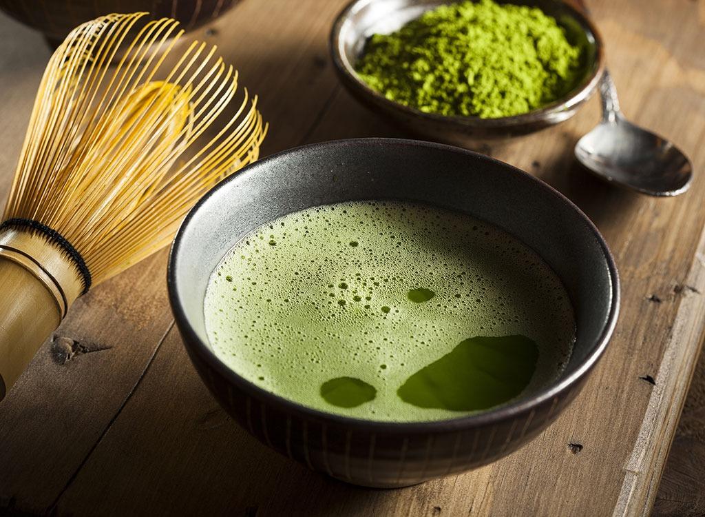Best Green Tea For Acne September 2019 Reviews Buyers