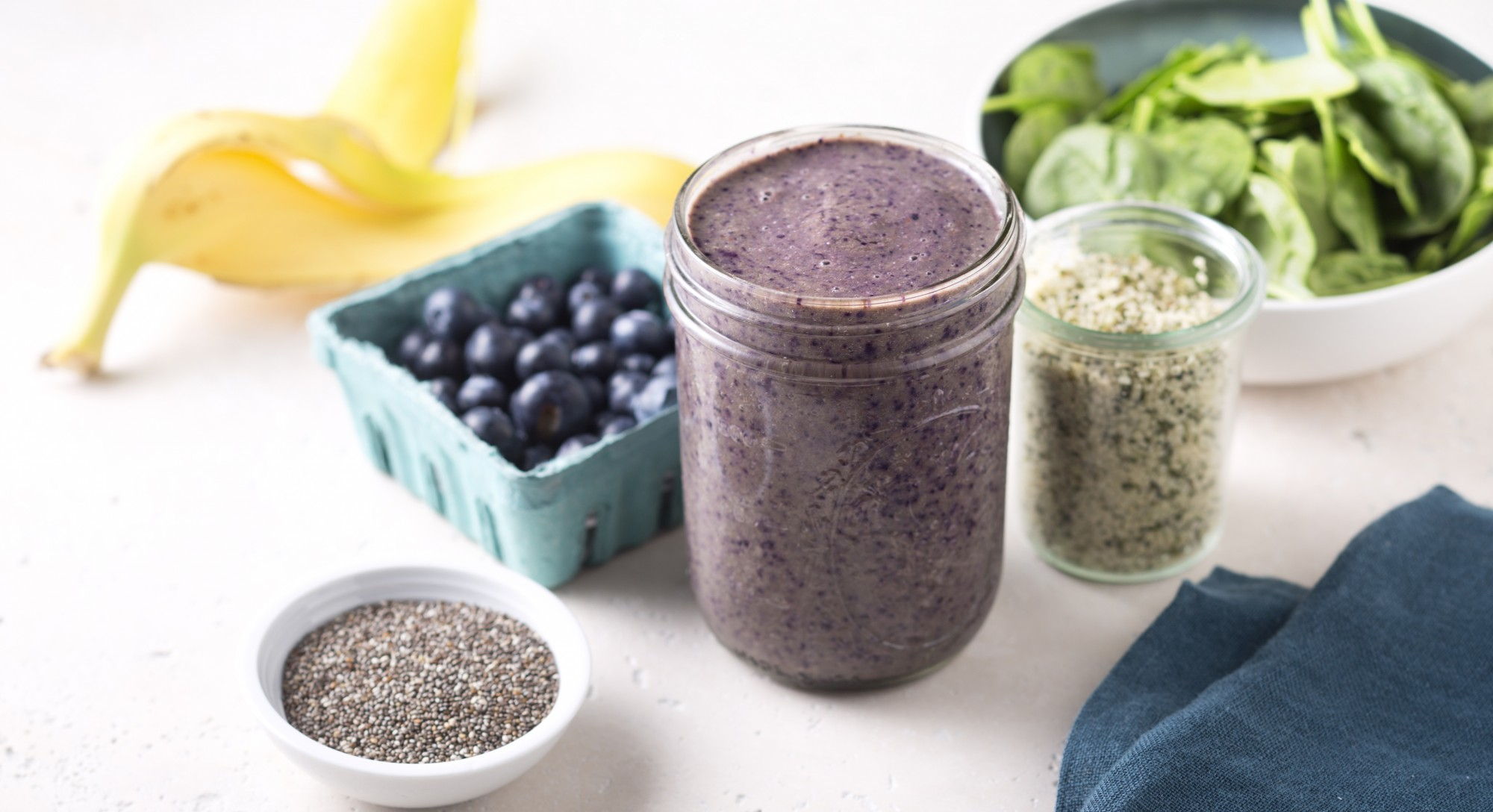 Healthiest Meal Replacement Shakes August 2019 Reviews Buyers